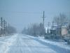 winter02-03