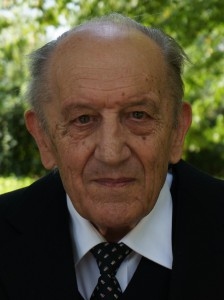 Karl Blassmann