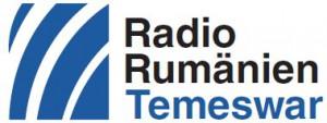 radiotimisoara_logo