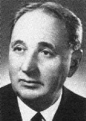 Hans Bräuner