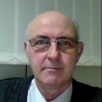 Karl Britz