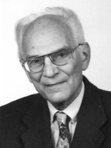 Dr. Edwin Schmidt-Endres
