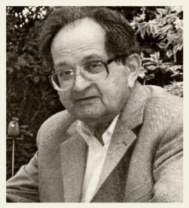 Karl Hans Gaul