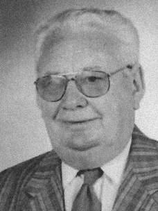 Peter Taugner