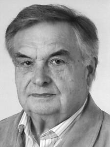 Richard Blassmann