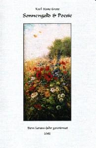 Sonnengold & Poesie