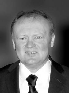 Walter Griebel