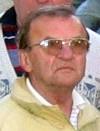 Jakob Hügel