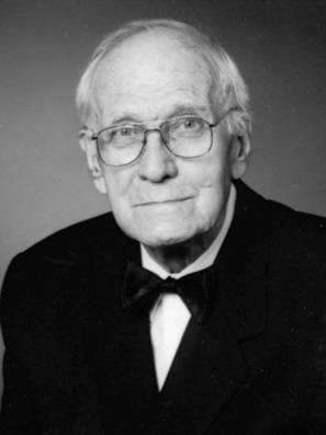 Stefan Heinz Kehrer