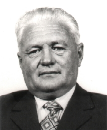 August Griebel