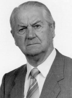 Peter Philipp Blassmann