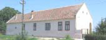 Tageszentrum für behinderte Kinder Lenauheim