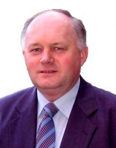 Werner Griebel