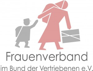 Frauenverband im Bund der Vertriebenen