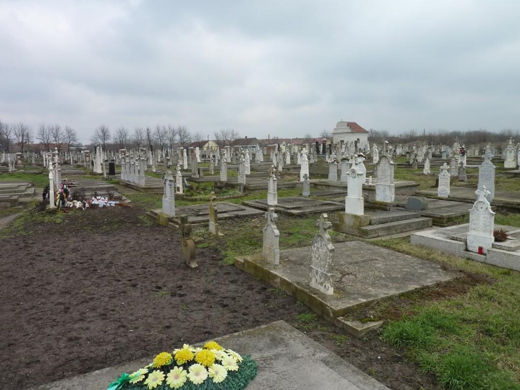 2016_03_Friedhof