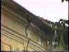 kirchen_ren93-05