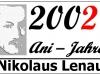 lenau2002