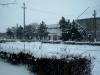 winter02-04