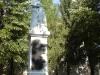 kriegerdenkmal09-01