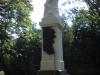kriegerdenkmal09-02