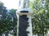 kriegerdenkmal09-03