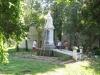 kriegerdenkmal09-04