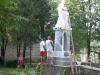 kriegerdenkmal09-05