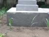 kriegerdenkmal09-06