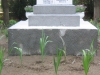kriegerdenkmal09-07