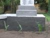 kriegerdenkmal09-08