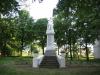 kriegerdenkmal09-09