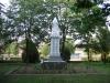 kriegerdenkmal09-10