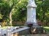 kriegerdenkmal09-12