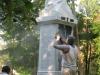 kriegerdenkmal09-13