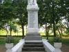 kriegerdenkmal09-14