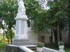 kriegerdenkmal09-15