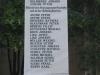 kriegerdenkmal09-17