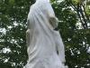 kriegerdenkmal09-18
