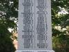 kriegerdenkmal09-19