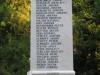 kriegerdenkmal09-21