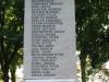 kriegerdenkmal09-24