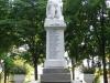 kriegerdenkmal09-25