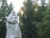 kriegerdenkmal09-26
