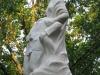 kriegerdenkmal09-27