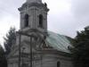 kirchen_dach14-04