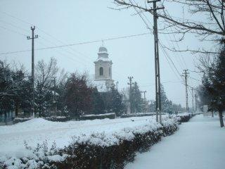 winter02-02
