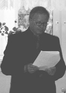 Helmfried Hockl